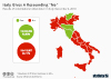 """Italy Gives A Resounding """"No"""" to referendum"""