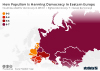 How Populism Is Harming Democracy In Eastern Europe