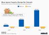 Blue Apron revenue and loss