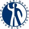 Levada Center