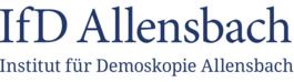 IfD Allensbach