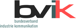 Bundesverband Industrie Kommunikation e.V. (bvik)