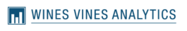 Wines Vines Analytics
