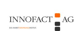 Innofact