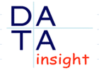 Data Insight (RU)