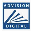 AdVision digital