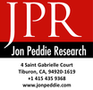 Jon Peddie Research