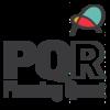 PQR Planning Quant