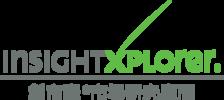 InsightXplorer