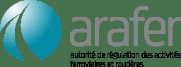 Arafer