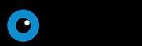 Osservatorio Branded Entertainment - OBE
