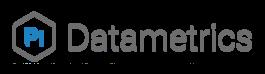 Pi Datametrics