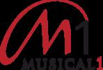 Musical1