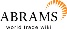 ABRAMS world trade wiki