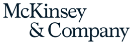 McKinsey (Global Institute)