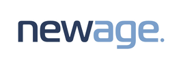 newage. digital solutions