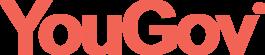 YouGov Spain