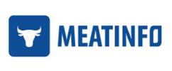 Meatinfo