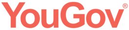 YouGov Italy
