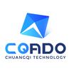 ChuangQi Technology