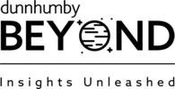 dunnhumby Beyond