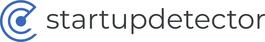 startupdetector UG