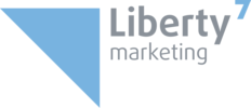 Liberty Marketing