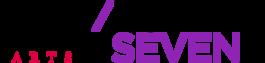 Purple Seven