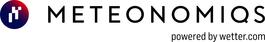 METEONOMIQS