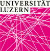 Universität Luzern Professur für Digitales Marketing (Universität Luzern, Farner Consulting Ag, Reachbird, Gfm, Universität St. Gallen, HEC Paris)
