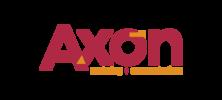 AXON Marketing & Communications