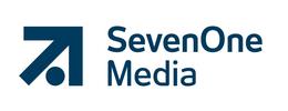 ProSiebenSat.1 Media (ran.de)