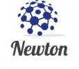 Newton&Kenmore
