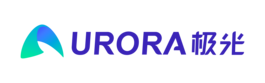 Aurora Mobile