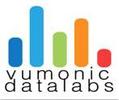 Vumonic Datalabs