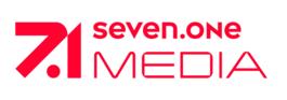 SevenOne Media (Ein Unternehmen der ProSiebenSat.1 Media SE)