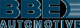 BBE Automotive