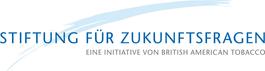 BAT Stiftung für Zukunftsfragen