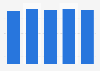 Slovenia: number of Telekom Slovenije mobile customers 2014-2018