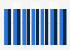 PMN: recettes de la publicité numérique par petites annonces aux États-Unis sous forme de part du PIB 2014-2020, par appareil