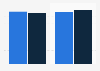 Previsión de producción y consumo de níquel en el mundo 2013-2014