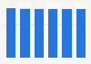 Volume total du travail de la main-d'œuvre agricole salariée en Suède 2013-2018