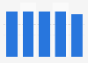 Lanificio Fratelli Cerruti: number of employees 2011-2015