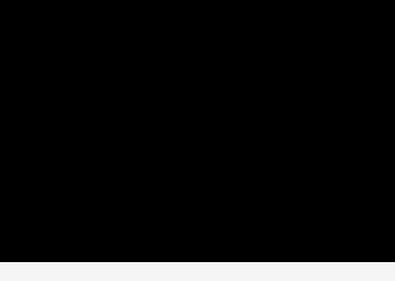 Black Friday: expected spending in the United Kingdom (UK) 2016-2018