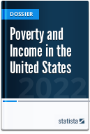 Poverty and Income in the United States