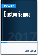 Bustourismus