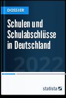 Schulen und Schulabschlüsse in Deutschland
