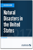 Natural Disasters in the United States
