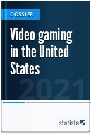 Gaming in the U.S.