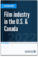 Film industry in the U.S.